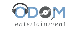 Odom Entertainment